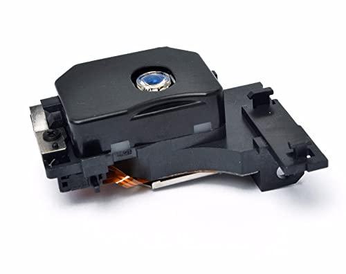 Hawainidty Reemplazo for Sony DAV- S880 SACD/DVD Repuestos de Jugador Lenser Lenser Laserinyit Asalto Unidad DAVS880 Blocoptique de Pickup óptico Pastillas ópticas