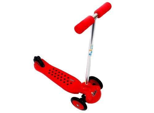 HGL Ozbozz Trail Twister Roller