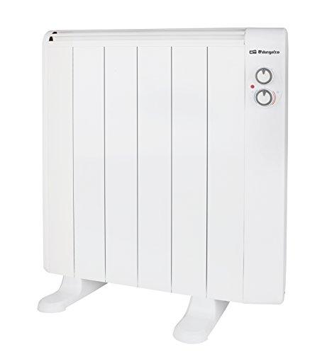 Orbegozo RRM 1010 – Emisor térmico sin aceite