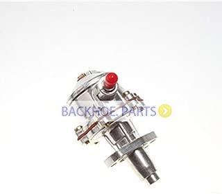 For JCB 801.4 804 803 PLUS 803 8014 804 PLUS 8017 803 SUPER 8015 8052 801 Fuel Lift Pump 02/630320