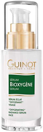 Guinot - Suero bioxygene, 30 ml