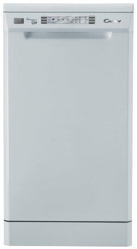 Candy CDP 5915-01 Libera installazione 10coperti A+ lavastoviglie