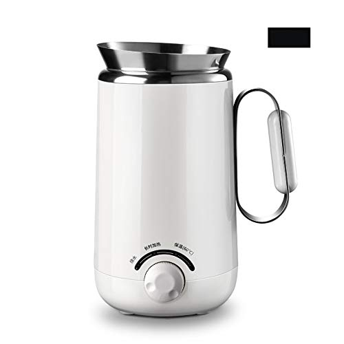 Hervidor de Agua Eléctrico Global Universal Electric Kettle Mini Electric Heating Cup...