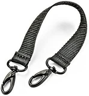 veto tape strap