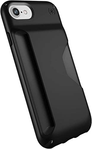 Speck Products Presidio Wallet Case for iPhone SE 2020 Case iPhone 8 iPhone 7 iPhone 6S Non product image