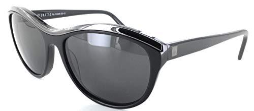 JETTE Damen Sonnenbrille 8603 c1