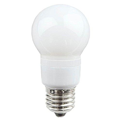 LED de 50 mm