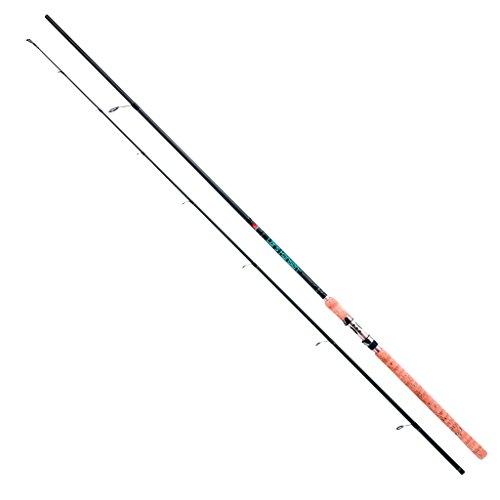 Dega Lars Hansen Seatrout 3,15m / Wg 20-45g