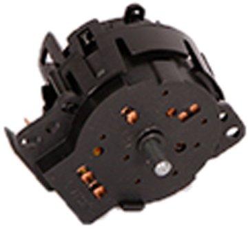 ACDelco 15-72150 GM Original Equipment Climate Control Vacuum Valve