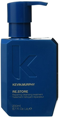 Kevin Murphy Treatments Re.Store 200ml (13500)