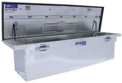 Super special price Better Built SEC Aluminum 69