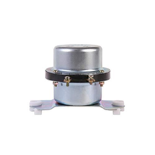 zhuzhu Relé Profesional Excavador 24V 080008-30000 Batería Relé Batería Interruptor Principal Accesorios
