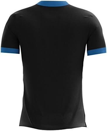 A aron shirt _image2