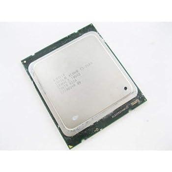 Intel Xeon E5-2680 8 Core Processor 2.7GHz 8.0 GT/s 20MB Smart Cache FCLGA2011 130W SR0KH BX80621E52680  Renewed