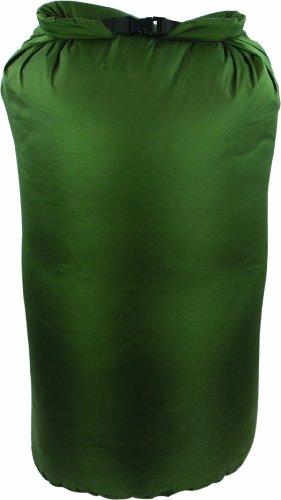 HIGHLANDER Sac étanche Olive 1 L
