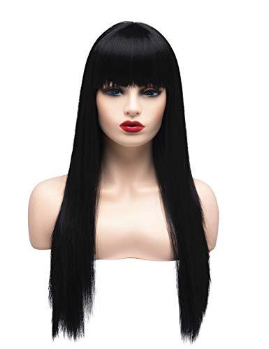 comprar pelucas señora on-line