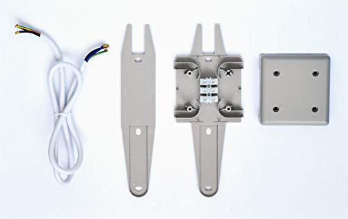 Dimplex Tube Heater