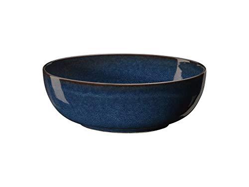 ASA 27303119 SAISONS Schale, Keramik