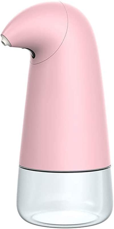 YBQ Free shipping anywhere in the nation Soap Dispenser Max 68% OFF Infection Control Automatic In