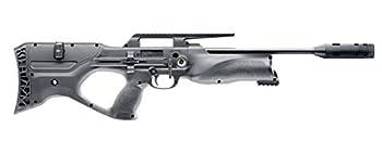 Walther Reign UXT PCP Pellet Gun Air Rifle .22 Caliber
