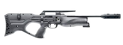 Walther Reign UXT PCP Pellet Gun Air Rifle, .25 Caliber