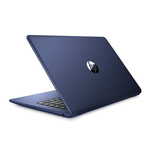 Compare HP Stream (9VK97UA) vs other laptops