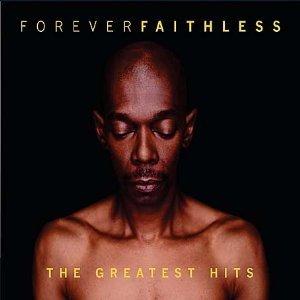 CD Album (16Titel, incl.mass destruction,don't leave,salva mea,reverence,we come 1etc.)