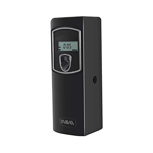 automatic air freshner dispenser - 4