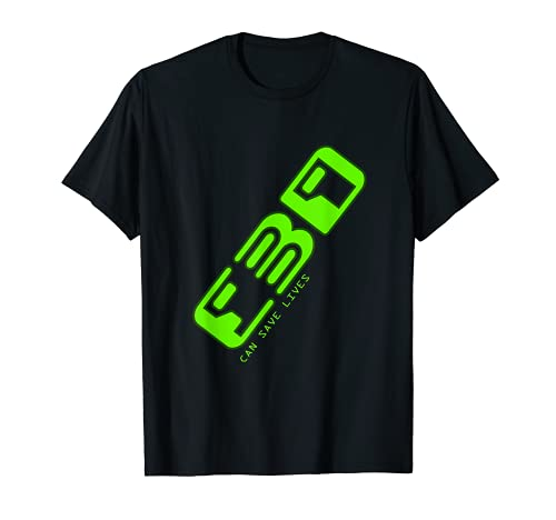 CBD shirt, Cannabidiol CBD Can Save...