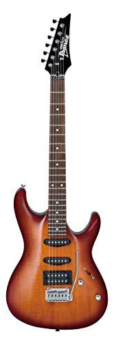 Ibanez GSA60 - Bs guitarra eléctrica