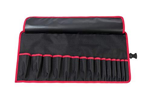 PARAT -   Werkzeugtasche