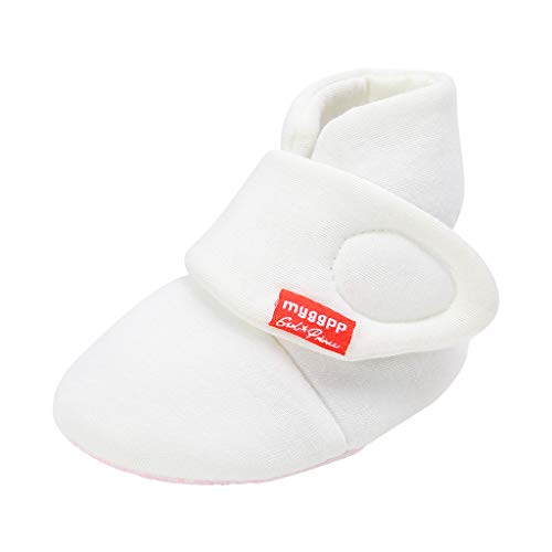 Qiran Children Baby Girl Boys Shoes Comfortable Solid for sale  Delivered anywhere in UK