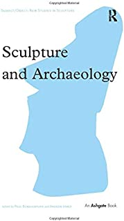 Sculpture and Archaeology