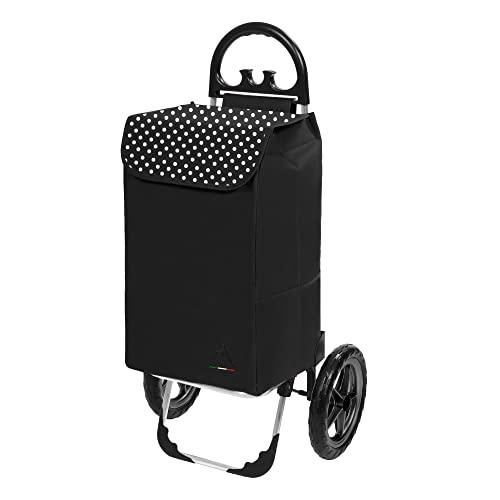 linovum -  Einkaufstrolley Xxl