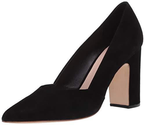 [LOEFFLER RANDALL] レディース Paulina-ks パンプス US サイズ: 8 カラー: ブラック