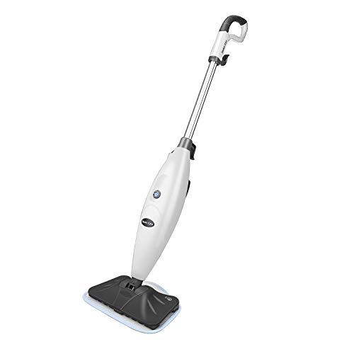 Steam Care スチームクリーナー 高温 畳 スチーム モップ タイル ハードウッドフロアクリーナー 掃除機 床掃除