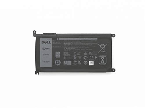 IPC-Computer Dell Inspiron 15 (5570) Original Akku 42Wh