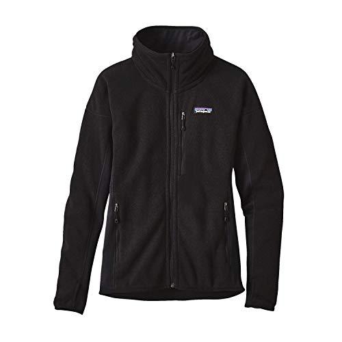 Patagonia Performance Better Sweater Jacket Women - Fleecejacke