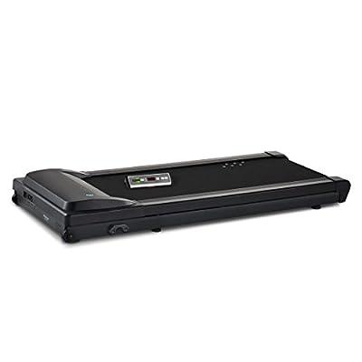 TR1200-DT3 LifeSpan Standing Desk Treadmill