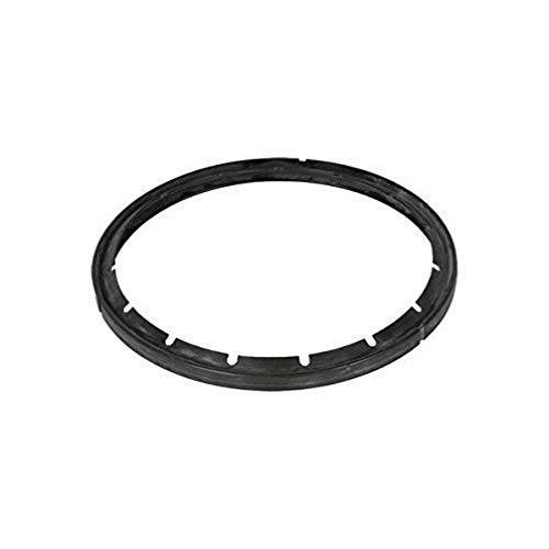 Seb X1010004 - Guarnizione per pentole a pressione da 4,5 / 6 l, ø 22 cm