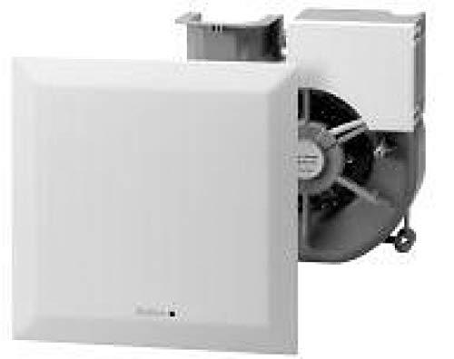 Helios Ventilator els-vf 100/60/35