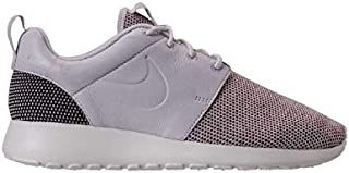Nike Women's Roshe One Trainers