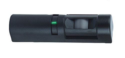 BOSCH SECURITY VIDEO DS151I Exit Detector for Security Systems