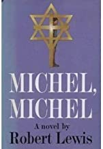 MICHEL MICHEL