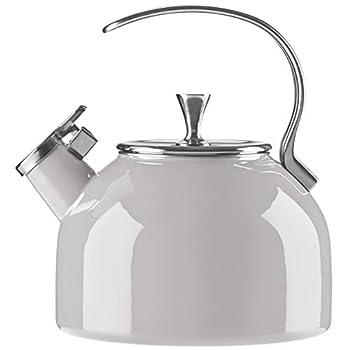 Best kate spade tea kettle Reviews