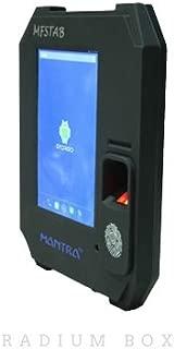 Mantra 3G Tablet MFS TAB AEBAS