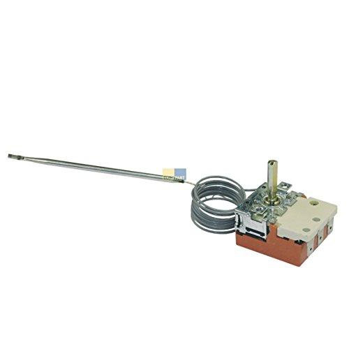 Termostato EGO 55.18279.010del Horno Horno como Bosch Siemens 096597
