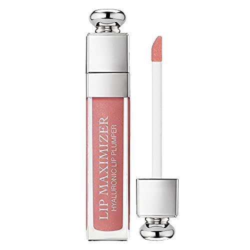 Christian Dior -  Dior Addict Lip