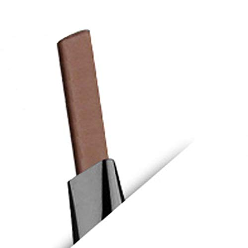 1Pc Automatic Ranking Max 72% OFF TOP19 Professional Long-Lasting Pencil Eyebrow Wat Liner