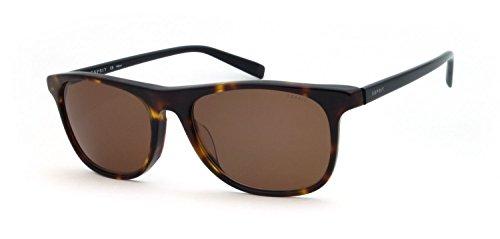 Esprit Hombre gafas de sol ET17951, 545, 56